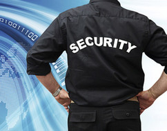 security-guard-houston